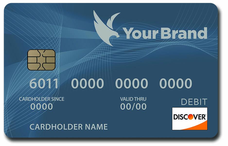Ozforex travel card atm fees