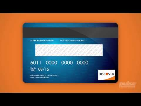 How to Apply for a Joint Credit Card: 9 Steps (with Pictures)